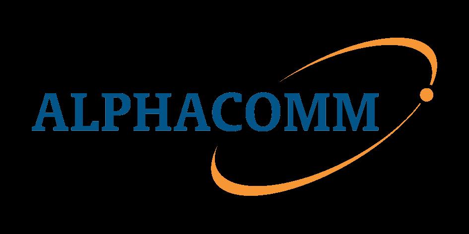 alphacomm-logo